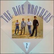 Rice Bros 2