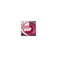 ヘレンダール:6つの合奏協奏曲  グッドマン/ユーロピアン・コミュニティ・バロックo