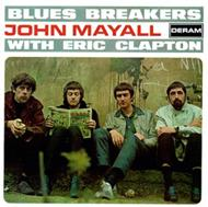 Blues Breakers With Eric Clapton -Special Edition