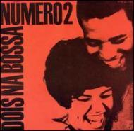 Dois Na Bossa Vol.2 (1966)