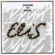 Saudades Do Brasil (1980)