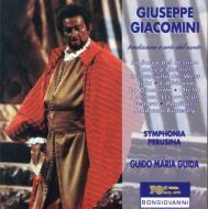 Giuseppe Giacomini(T)