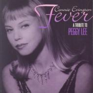 Fever -A Tribute To Peggy Lee