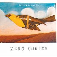 Zero Church