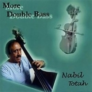 More Double Bass