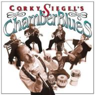 Corky Siegels Chamber Blues