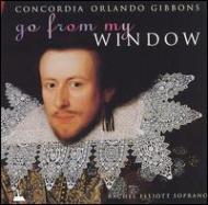 Viol Works Vol.2: Concordia