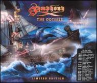 Odyssey (Limited Edition)