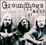 Best Of The Groundhogs