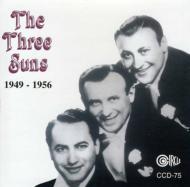 194-1956