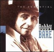 Essential Bobby Bare
