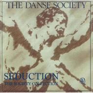 Seduction -A Danse Society Collection