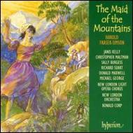 The Maid Of The Mountain: Corp / New London O