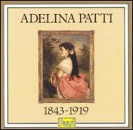 Adelina Patti 1905, 6