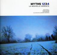 Myths 3 -La Nouvelle Serenite