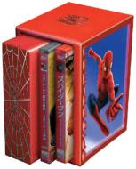 Spiderman : Amazing BOX