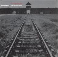 Requiem -The Holocaust