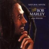 Natural Mystic-The Legend Lives On (Remastered)