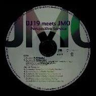 Dj 19 Plays Jmo Perspective Service