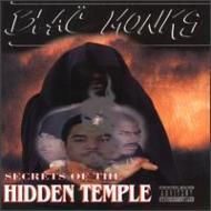 Secrets Of The Hidden