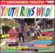 Youth Runs Wild