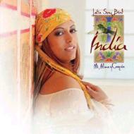 Latin Song Bird -Mi Alma Y Corazon
