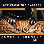 Jazz From The Gallery