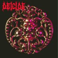 Deicide -Remaster