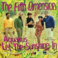 Aquarius / Let The Sunshine In