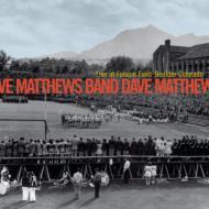 Live At Folsom Field Boulder Colorado