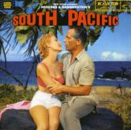 South Pacific -Soundtrack -Remaster