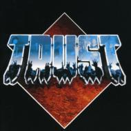 Trust 1980