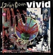 Vivid (Remastered)