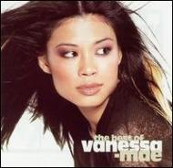 Best Of Vanessa Mae