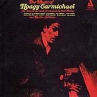 Music Of Hoagy Carmichael W / Bob Wilber