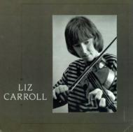 Liz Carroll