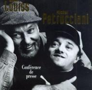 Conference De Presse 1