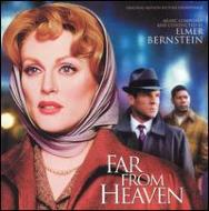 Far From Heaven -Soundtrack