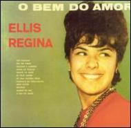 O Bem Do Amor (1963)