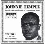 Vol.1 1935-1938