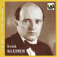 Sym.4 / .3: E.kleiber / Nbc.so('46, '48)+handel