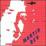 Martin Rev