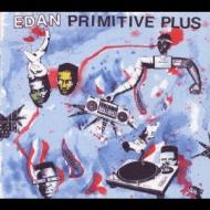 Primitive Plus