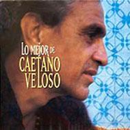 Lo Mejor De Caetano Veloso