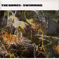 Swimming & Singles
