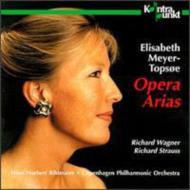 Opera Arias: �g�v�V��-(S)