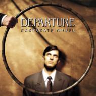Corporate Wheel