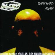 Think Hard Again