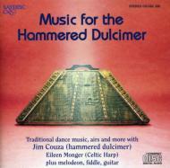 Music For The Hammered Dulcimer