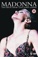 Girlie Show: Live Down Under